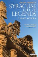 Syracuse, City of Legends [Pdf/ePub] eBook