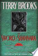 The Sword of Shannara: The Druids' Keep