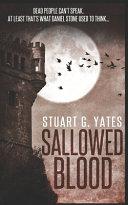 Sallowed Blood