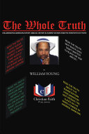 The Whole Truth Book