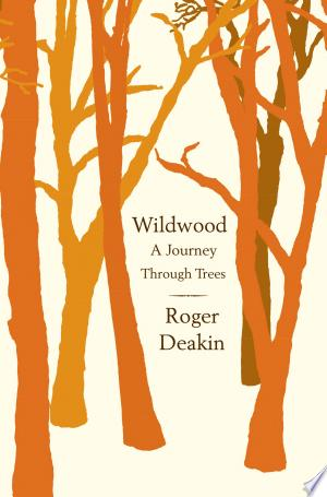 Download Wildwood Free Books - Read Books