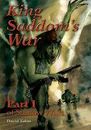 King Saddom s War