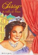 Sissy Band 6 - Im Schloss der Träume