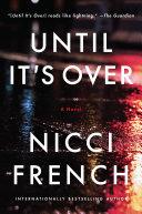 Until It's Over [Pdf/ePub] eBook