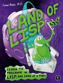 Land of Lisp [Pdf/ePub] eBook