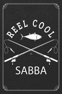 Reel Cool Sabba