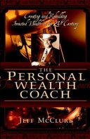 The Personal Wealth Coach