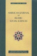 American Journal of Islamic Social Sciences 20 2