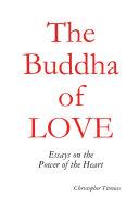 The Buddha of Love