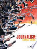 """Journalism: Critical Issues"" by Stuart Allan"