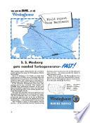 The Log Book PDF