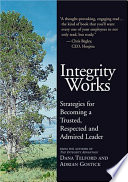 Integrity Works