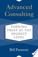 Advanced Consulting Book