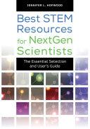 Best STEM Resources for NextGen Scientists