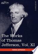 The Works of Thomas Jefferson