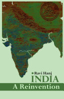 INDIA   A Reinvention