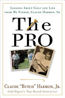 The Pro [Pdf/ePub] eBook