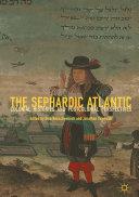 Pdf The Sephardic Atlantic