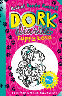 Pdf Dork Diaries: Puppy Love