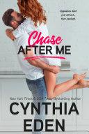 Chase After Me Pdf/ePub eBook