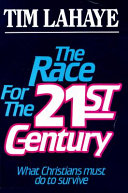 The Race for the 21st Century