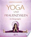 Yoga und Frauenzyklen
