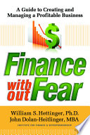 Finance Without Fear Book PDF