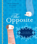 The Opposite Book