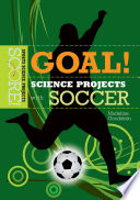 Goal  Science Projects with Soccer