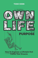 Own Life with Purpose
