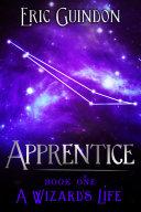 Apprentice ebook