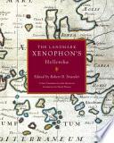 The Landmark Xenophon S Hellenika PDF