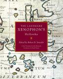 The Landmark Xenophon s Hellenika