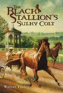 The Black Stallion's Sulky Colt [Pdf/ePub] eBook