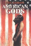 American Gods  En Espanol