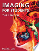 Cover of Imaging for Students, Third Edition