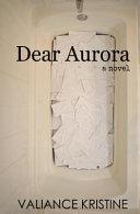 Dear Aurora