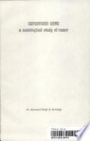 A Rumor Of War Pdf [Pdf/ePub] eBook