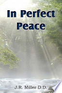 In Perfect Peace