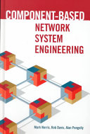 Component based Network System Engineering Book