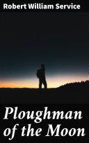 Ploughman of the Moon Pdf/ePub eBook