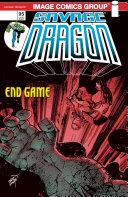 Savage Dragon #95