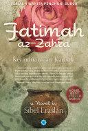 FATIMAH AZ-ZAHRA Pdf/ePub eBook