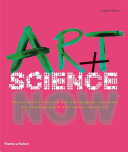 Art + Science Now