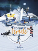 Fantastic Female Adventurers ebook