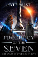 The Prophecy of the Seven Pdf/ePub eBook