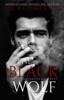 The Black Wolf Pdf/ePub eBook