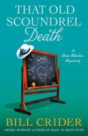 That Old Scoundrel Death [Pdf/ePub] eBook