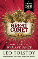 Natasha, Pierre & The Great Comet of 1812 Pdf/ePub eBook