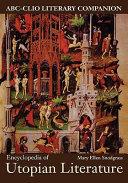 Encyclopedia of Utopian Literature